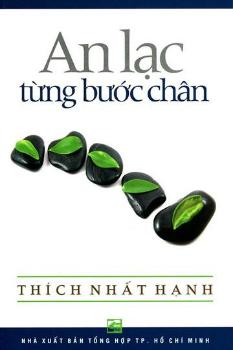 sach-hay-nhat-tu-thien-su-thich-nhat-hanh