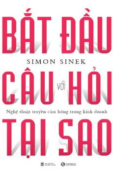thai-van-linh-book-club