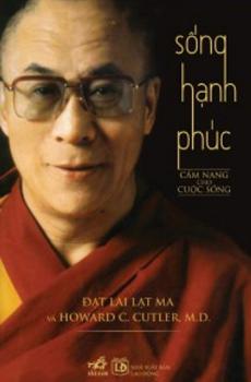 sach-tinh-thuc-va-thuong-yeu